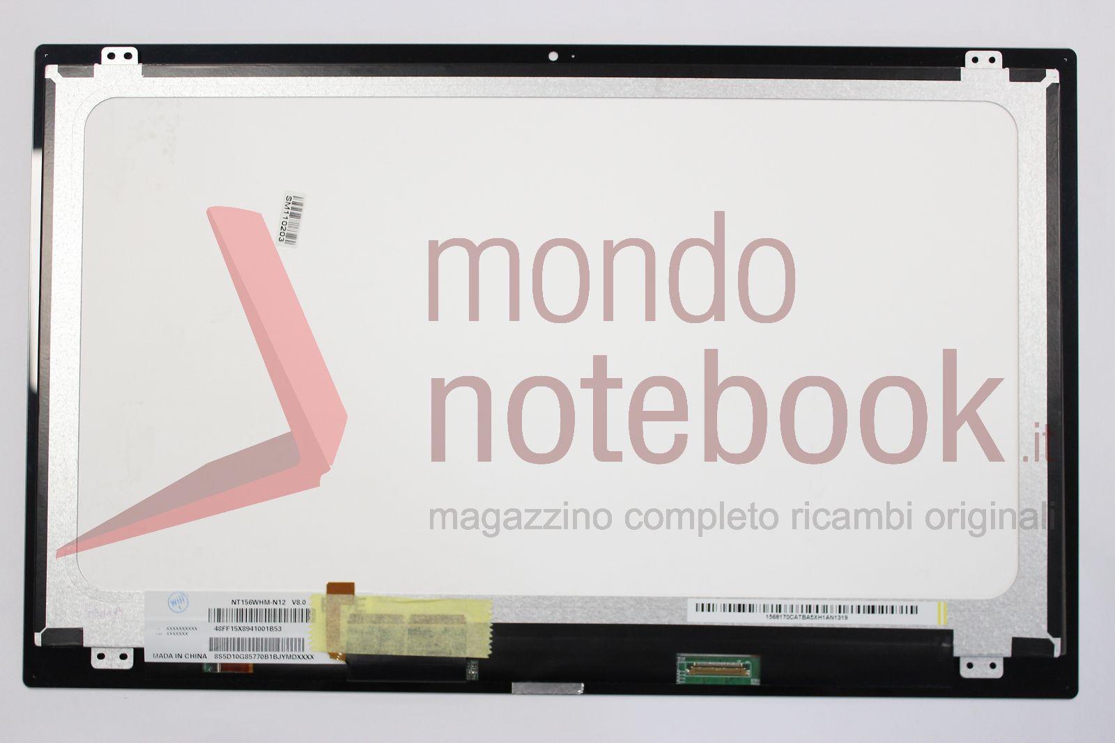 https://www.mondonotebook.it/7471/iphone-4-front-camera.jpg