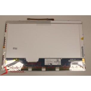 """Display LCD 15,4"""" INVERTER LP154WX7 CLIP per IBM/Lenovo"""