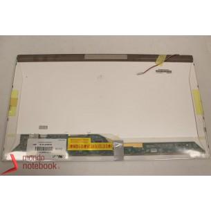 Display LCD 18,4'' INVERTER SINISTRO LTN184KT01-S01 (1680x945) HD+