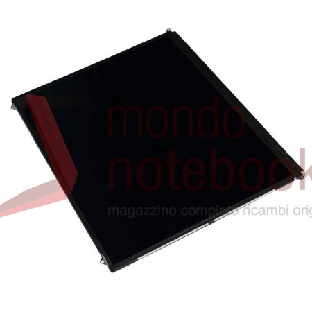Display LCD APPLE iPad 2 (Solo Pannello) senza Touchscreen