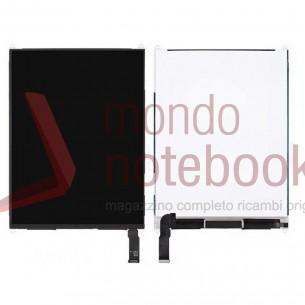 Display LCD APPLE iPad Mini (Solo Pannello) senza Touchscreen