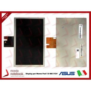 Display LCD Compatibile ASUS Memo Pad 7.0 ME172V ME172