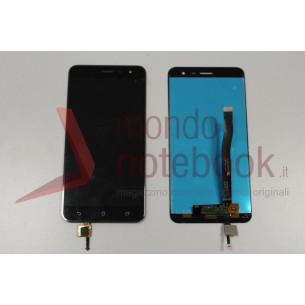 iPhone 5C Nano-Sim Tray Sim Card Holder - White