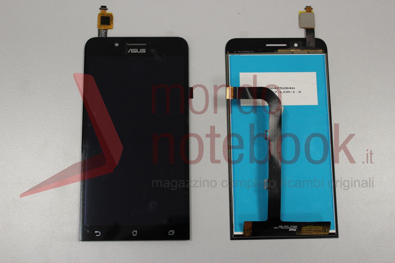https://www.mondonotebook.it/7533/iphone-5s-complete-joystick-internal-home-button-flex-with-fingerprint-sensor-white.jpg