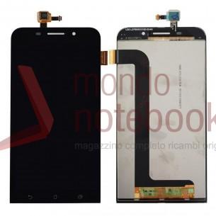 Display LCD con Touch Screen Compatibile Asus ZenFone Max ZC550KL