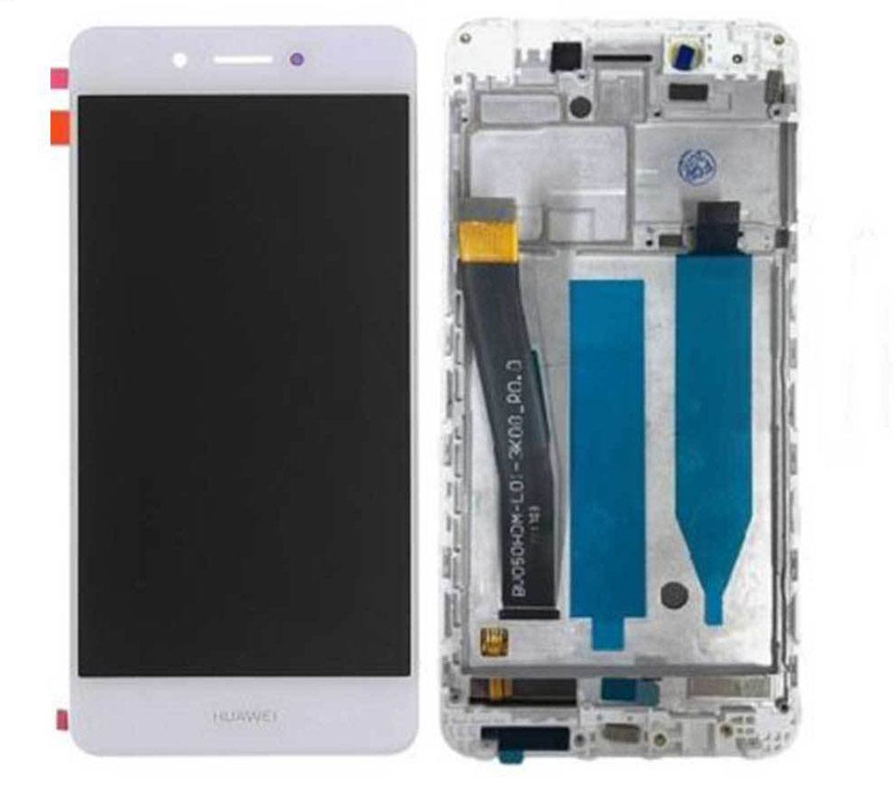 https://www.mondonotebook.it/7543/iphone-5s-sensor-sense-flex-with-small-camera-front-camera.jpg