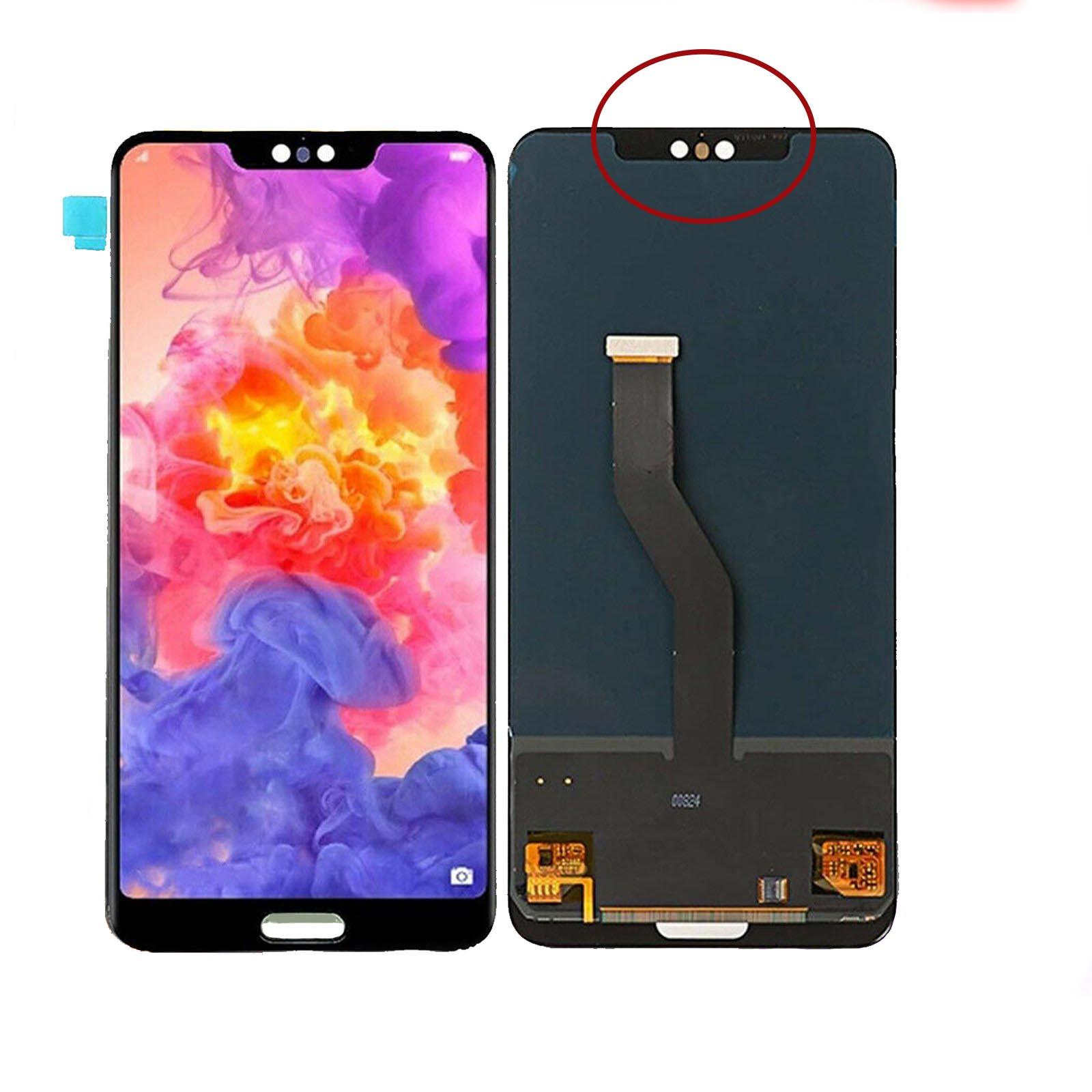 https://www.mondonotebook.it/7545/iphone-5s-sim-tray-gold.jpg
