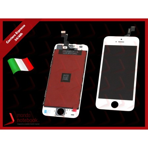 iPHONE4 Screw Set