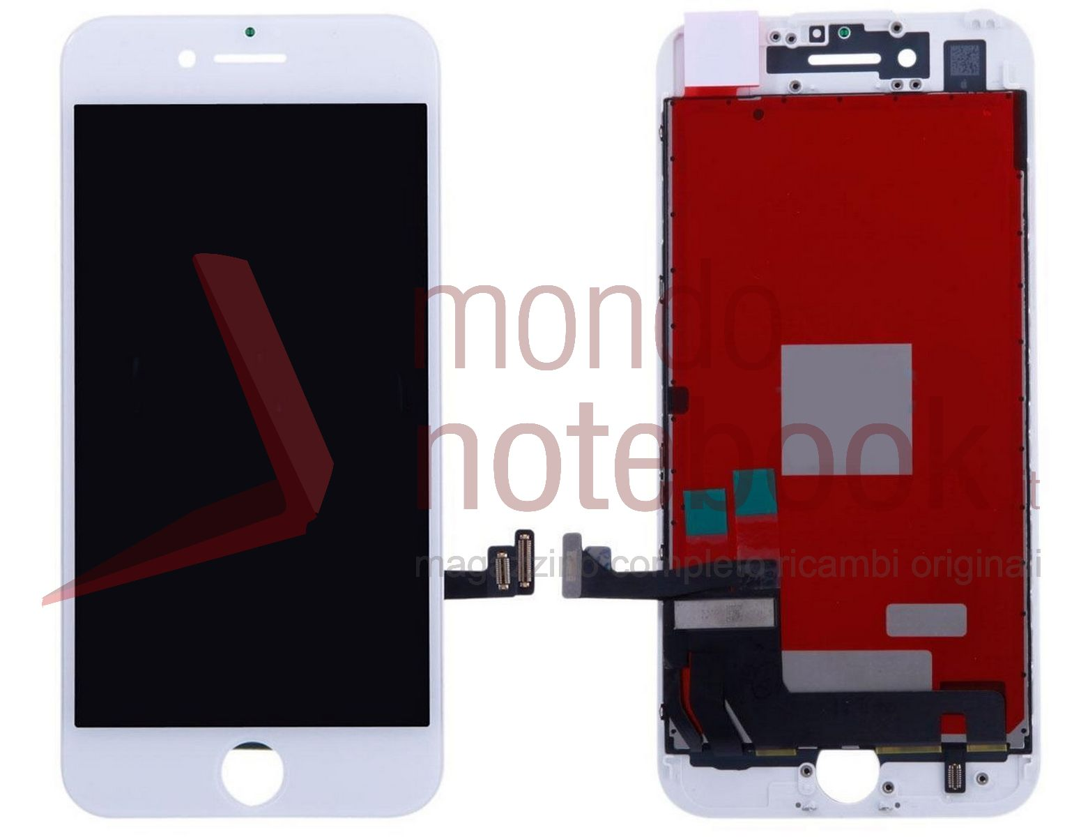 https://www.mondonotebook.it/7568/display-lcd-con-touch-screen-compatibile-per-apple-iphone-7-bianco-a-.jpg