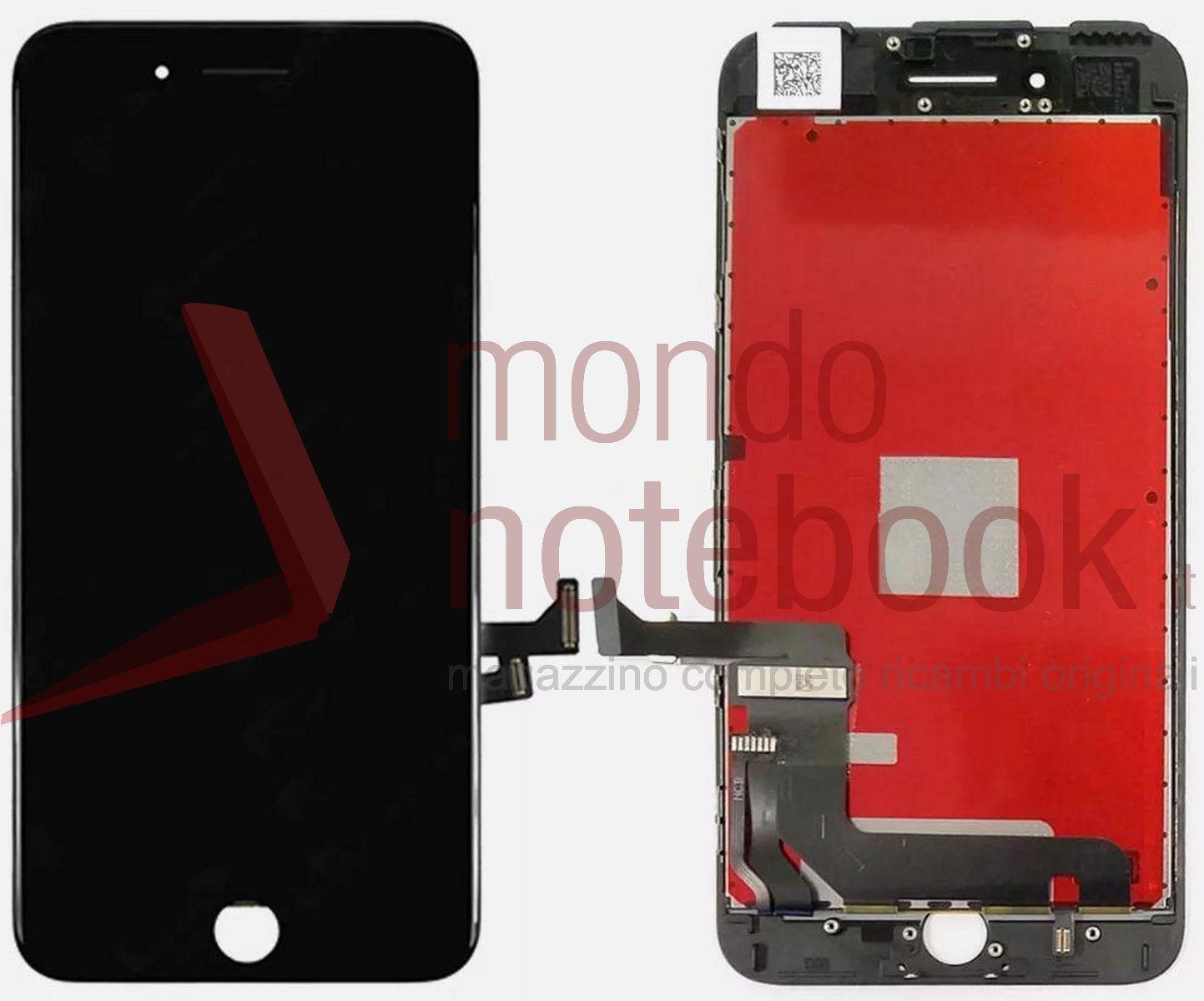 https://www.mondonotebook.it/7570/display-lcd-con-touch-screen-compatibile-per-apple-iphone-7-plus-nero-a-.jpg