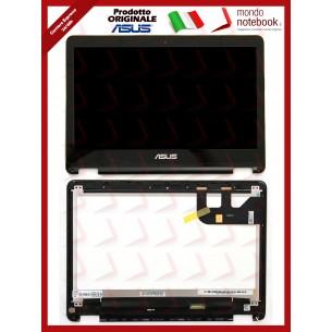Masterizzatore Unità Ottica DVD/R/RW Samsung Slim SE-208GB USB 2.0 (Esterno) NERO