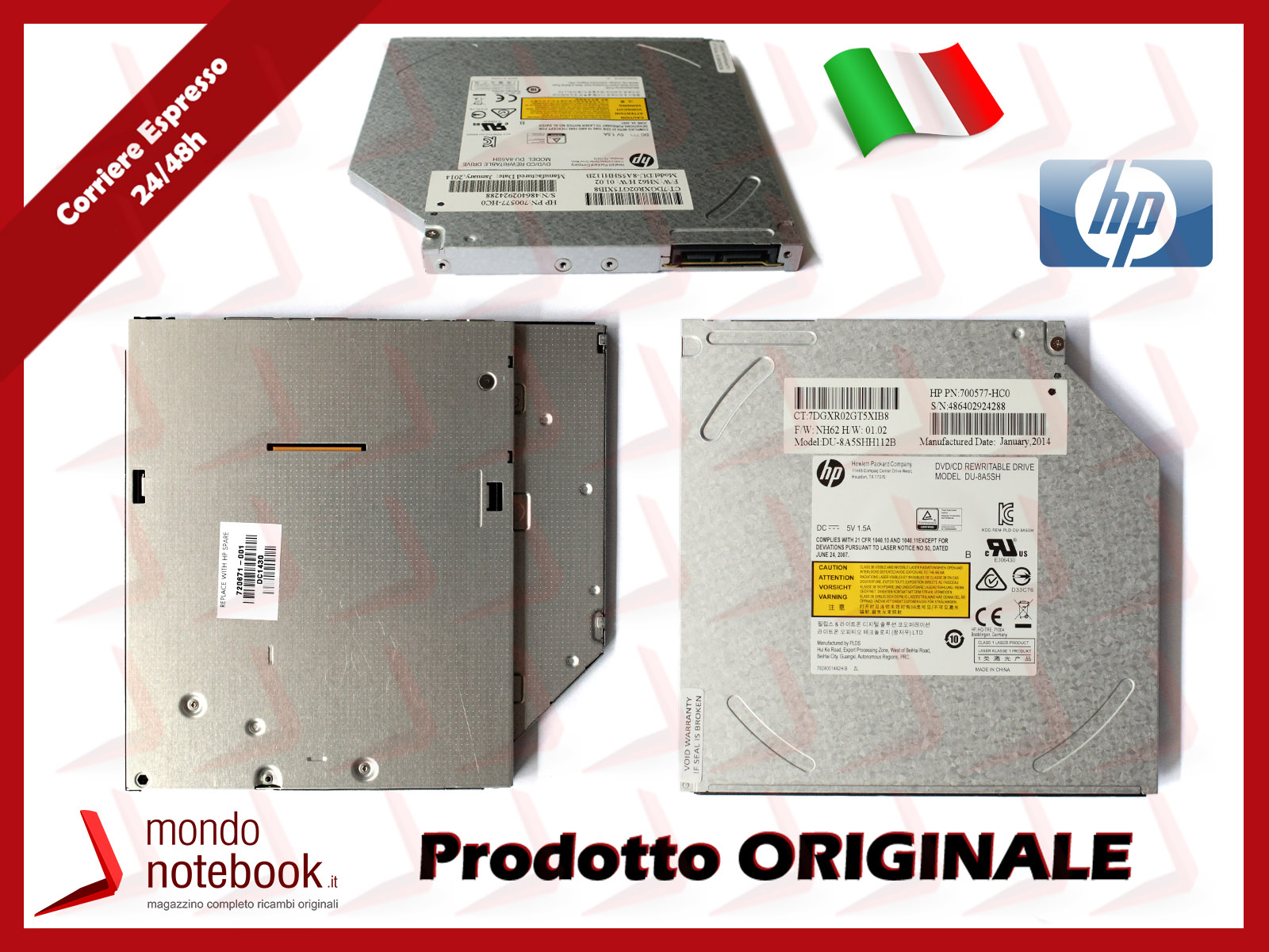 https://www.mondonotebook.it/76/masterizzatore-unit-ottica-dvd-r-rw-per-notebook-95mm-sata-hp-15-f-15-n.jpg