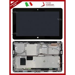 """Display LCD con Touch Screen Originale DELL Venue Pro 11 (10.8"""") (USATO) Leggi inserzione"""