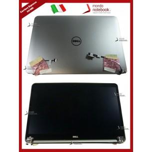 Display LCD con Touch Screen Originale DELL XPS 15 9530 Precision M3800