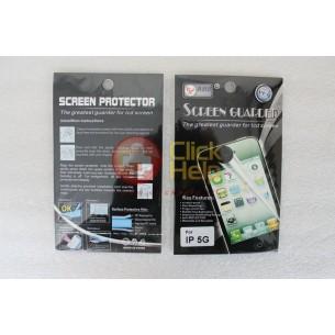 Pellicola Protettiva LCD per Apple iPhone 5