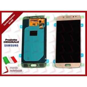 Pellicola Protettiva LCD per Apple iPhone 4/4S