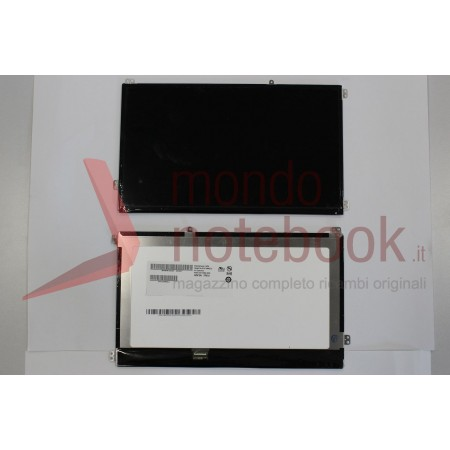 "Display LED 10.1"" (1366x768) WXGA per Asus Tablet T100T T100TA"