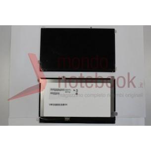 Power Board ASUS ZE551KL ZE550KL SUB_BD
