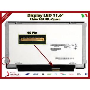 Power Button Board ACER Aspire E1-572 E1-532G