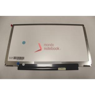 RAM DIMM PC-DESKTOP DDR3 4GB PC3-10600 1333Mhz CL9 KINGSTON