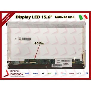 Scheda Madre Mainboard 511864-001 HP DV6 Series intel CPU BD FF+ 92/512 DISC