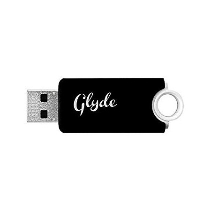 PENDRIVE PATRIOT 32 GB USB 3.1
