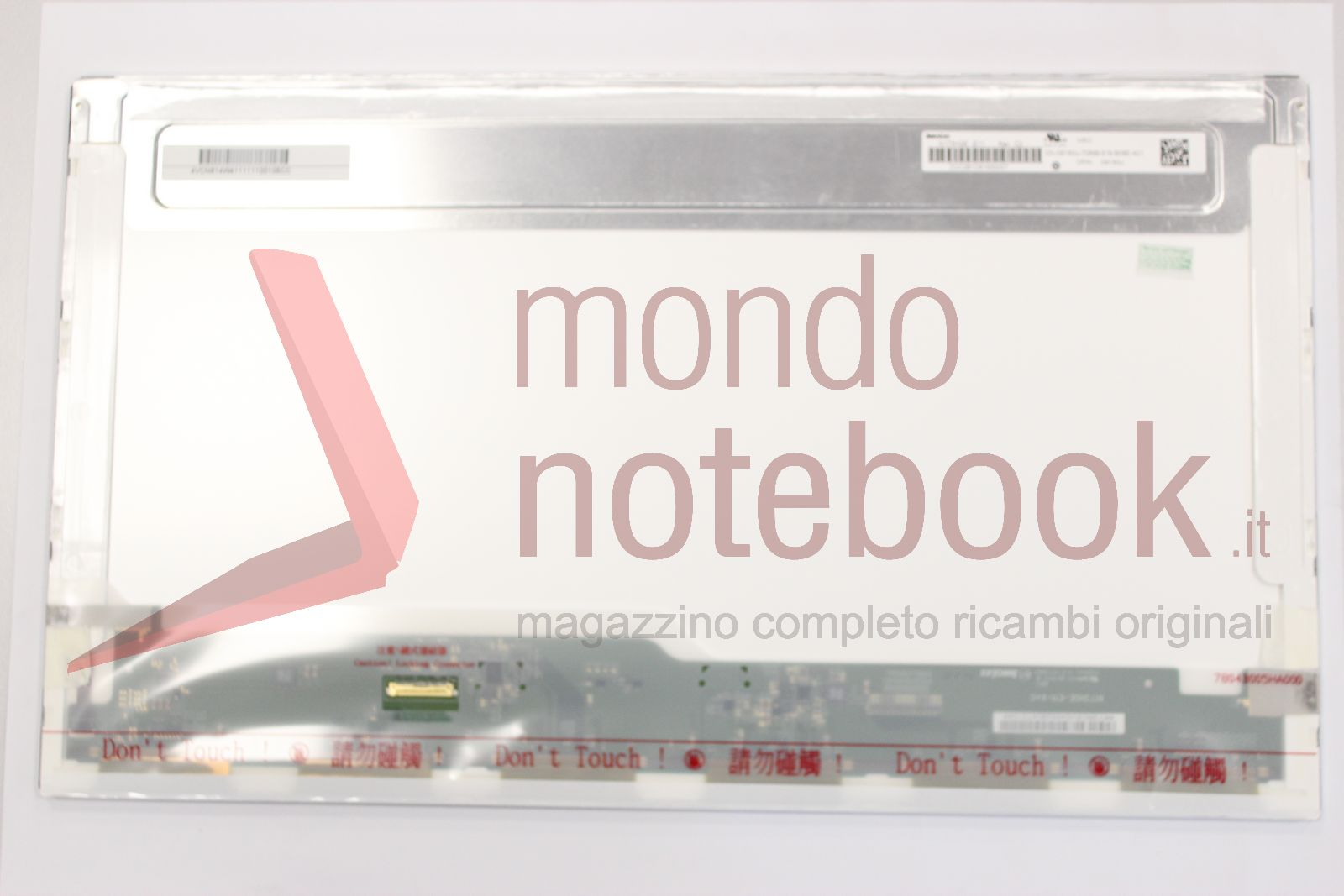 https://www.mondonotebook.it/7778/scocca-posteriore-apple-ipad-3-back-cover-versione-wifi.jpg