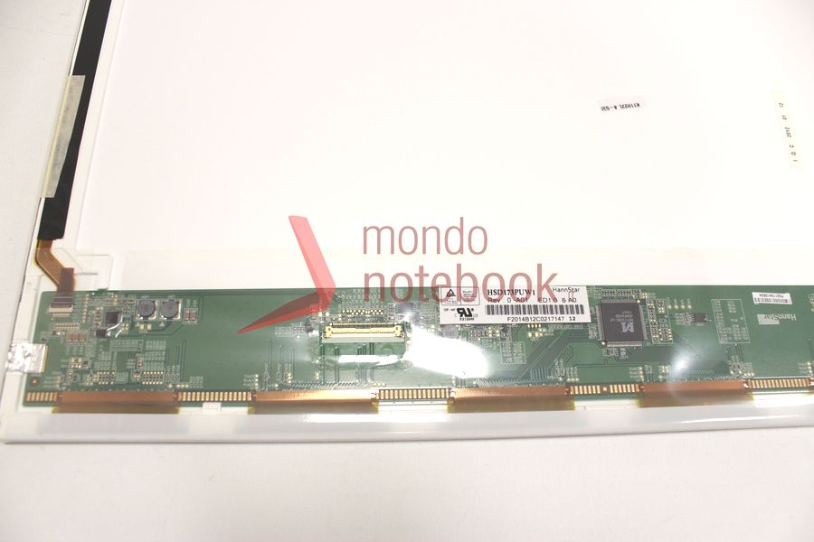 https://www.mondonotebook.it/7779/scocca-posteriore-apple-ipad-3-back-cover-versione-wifi-3g.jpg