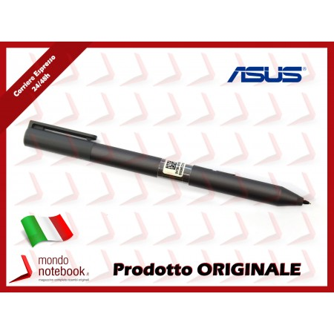 PENNINO Stylus Pen ASUS TP412UA UX362FA UX581GV UX462DA UX461FN UX463F