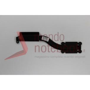 Dissipatore Heatsink CPU Samsung NP905S3G