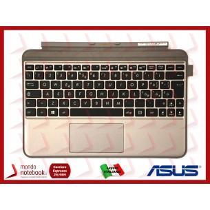 "TASTIERA LOGITECH + MOUSE ""Wireless Combo"" MK220 NERO USB 920-003721"