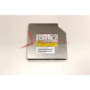 Masterizzatore Unità Ottica DVD/R/RW per Notebook 12,7 mm (SATA) UJ8E1