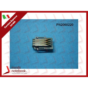 Epson Connector Cartridge A