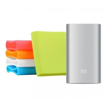 Fall für Power Bank Xiaomi Version 1 10000mAh