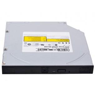 Masterizzatore Unità Ottica DVD/R/RW per Notebook 12,7 mm (SATA) SAMSUNG