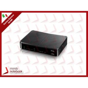 FIREWALL ZYXEL VPN2S 1P WAN, 1P OPT, 3P LAN, 2P USB. VPN: 20 IPSec/L2TP. WAN Load...