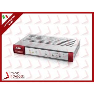 Tastiera Notebook ASUS F552 K55VD K55VM 348mm (NERA) con ADESIVI LAYOUT ITA