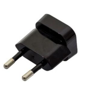 PLUG per Alimentatore Originale ACER Tablet Iconia W510 W511 SW5-012P Switch 10/11 (NERO)