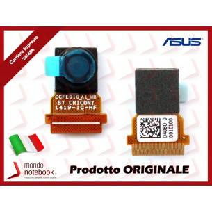 Fotocamera Asus CMOS CAMERA MODULE 0.3M 04080-00010100