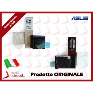 Fotocamera Asus Smartphone ZenFone 2 Laser ZE500KL ZE500KG 5 Mega Pixel