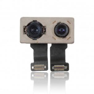 Fotocamera Posteriore Flat Flex Back Camera Per Apple Iphone 7 Plus - Grade S+