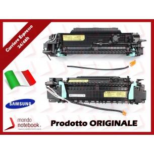 Fusore Originale Samsung per Satampate CLP-320 CLP-320N CLP-325 CLP-325W Fuser 220V