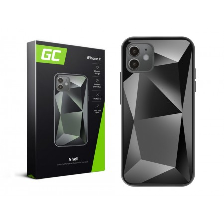 GC Shell Case per iPhone 11