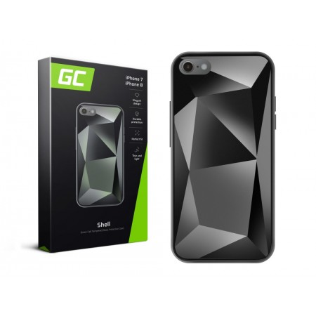 GC Shell Case per iPhone 7 / 8 / SE 2020