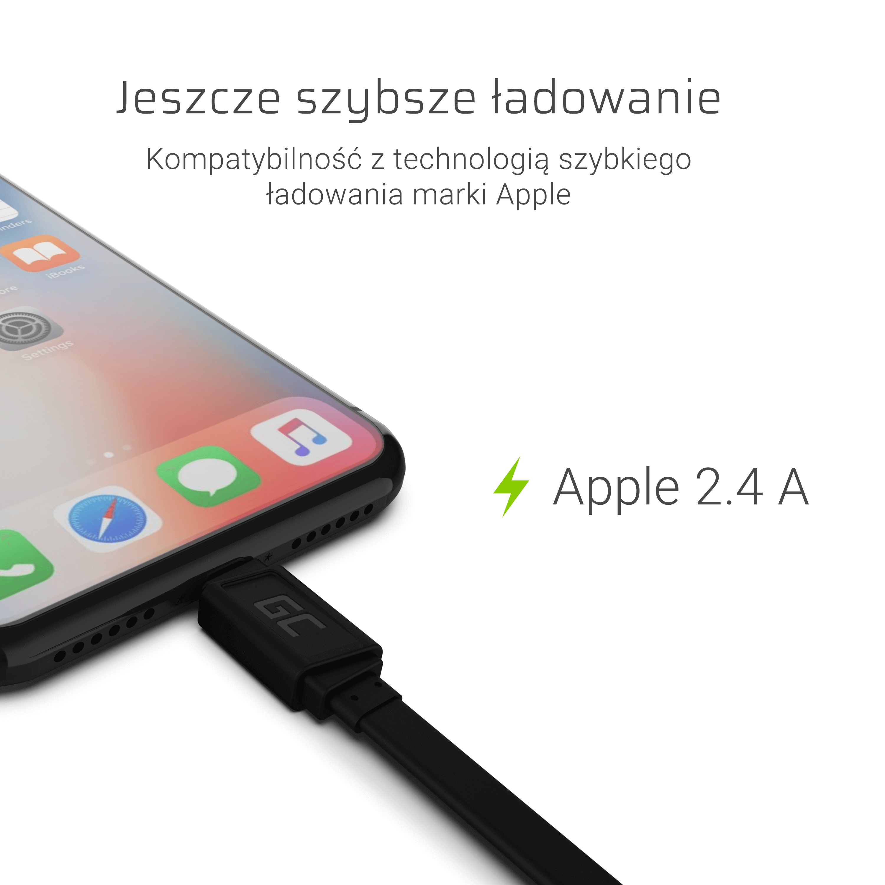 https://www.mondonotebook.it/8155/gcmatte-lightning-flat-cable-25-cm-with-fast-charging-apple-24a.jpg