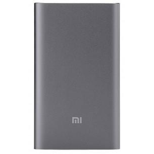 Power Bank Xiaomi 10000mAh PRO Qualcomm Quick Charge 2.0