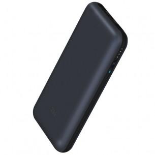 Power Bank Xiaomi ZMI QB820 PowerPack 20000mAh laptop charging Power Delivery QC 3.0