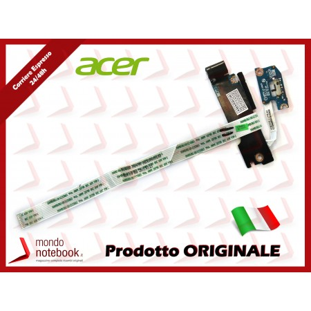 Power Board ACER 5740 5742 5742G