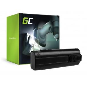 Green Cell Batteria 404400 404717 per Paslode IMCT IM50 IM65 IM200 IM250 IM300 IM325 IM350