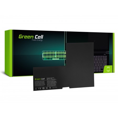 Green Cell Batteria BTY-M6F per MSI GS60 PX60 WS60